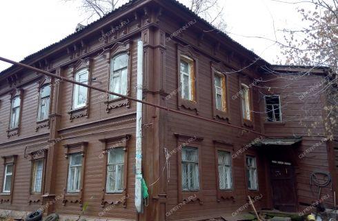 ul-chkalova-21 фото