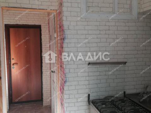 1-komnatnaya-kurortnyy-poselok-zelenyy-gorod-pos-sanatoriy-im-vcsps-d-8 фото