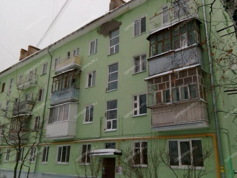 улица Маяковского, 26 фото