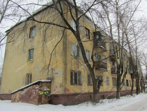 ul-vitebskaya-64 фото