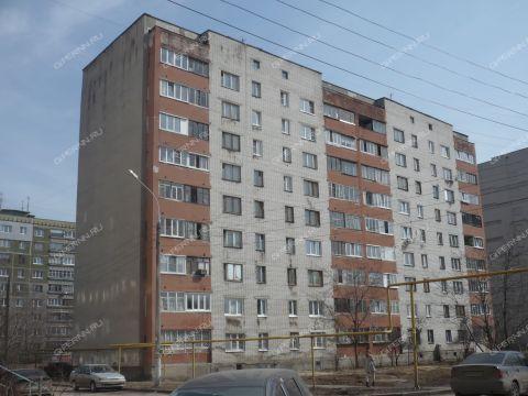ul-marshala-kazakova-7 фото