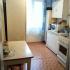 двухкомнатная квартира на улице Василия Иванова дом 14 к6