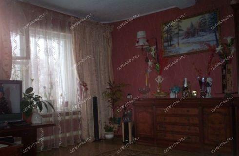 dom-ul-shatkovskaya фото