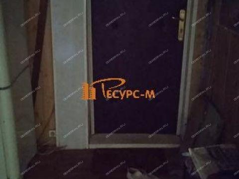 2-komnatnaya-gorod-vyksa-gorodskoy-okrug-vyksa фото