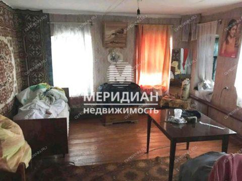 dom-selo-vargany-lyskovskiy-municipalnyy-okrug фото