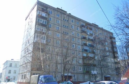 ul-berezovskaya-87a фото