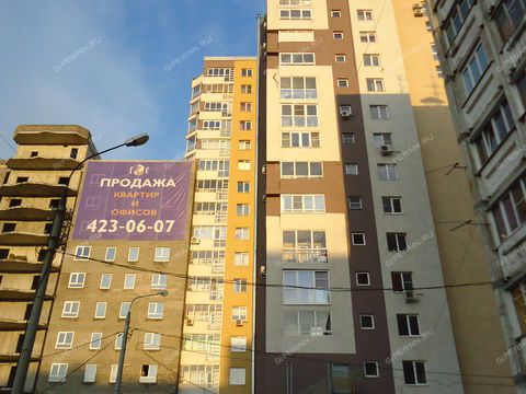 ul-malaya-yamskaya-65 фото