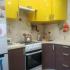 двухкомнатная квартира на проспекте Ленина дом 188 город Арзамас