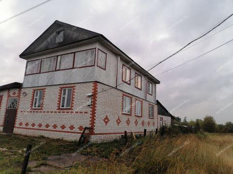 dom-gorod-shahunya-gorodskoy-okrug-shahunya фото