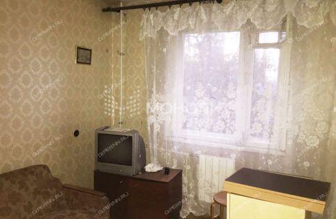 3-komnatnaya-sh--moskovskoe-d--15 фото