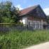 дом на Северная улица село Ямново
