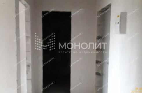 2-komnatnaya-derevnya-afonino-kstovskiy-rayon фото