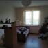 однокомнатная квартира на проспекте Кораблестроителей дом 70