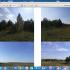 земельный участок 280 соток деревня Козловка