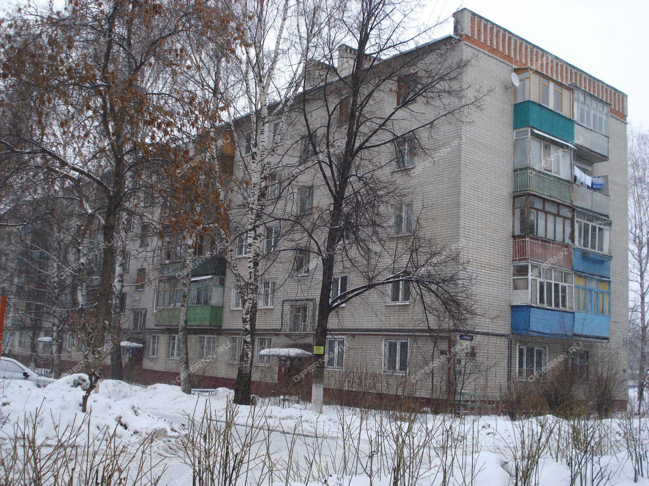 Поиск Коммерческой недвижимости Раевского улица коммерческая недвижимость продажа от куги