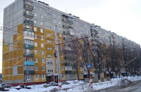 ul-komsomolskaya-13 фото