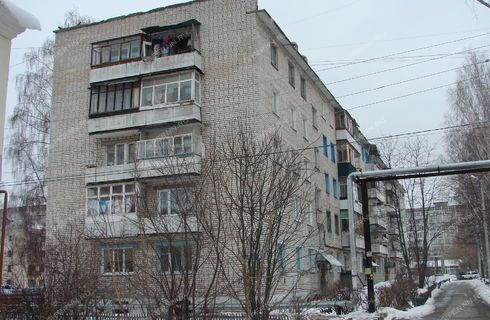 ul-puteyskaya-4a фото