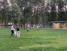 Гид по нижегородской «Швейцарии»: что и где искать в обновленном парке?