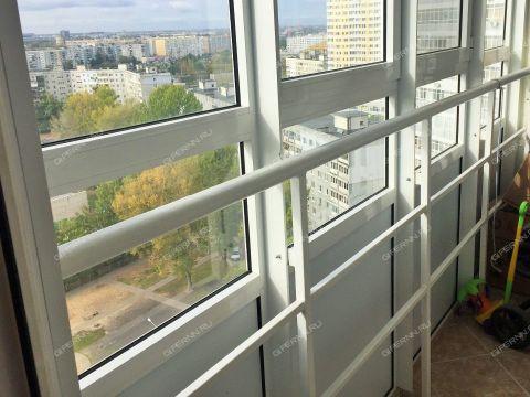 2-komnatnaya-b-r-meshherskiy-d-9 фото