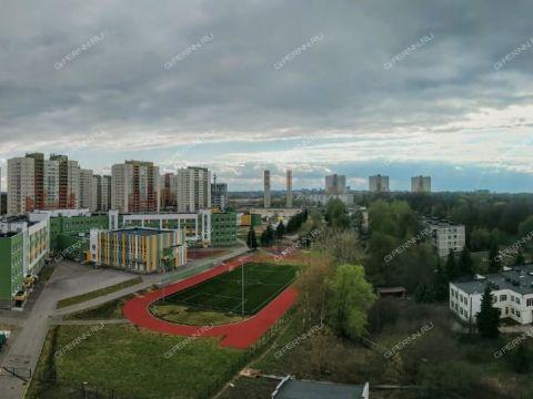 1-komnatnaya-ul-pervocvetnaya-d-8-k2 фото
