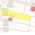 земельный участок 8,3 сотки Солнечная улица город Арзамас