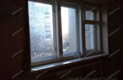 1-komnatnaya-ul-kuybysheva-d-12 фото