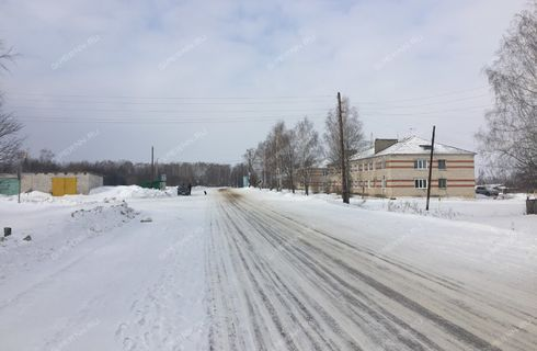 2-komnatnaya-selo-chernuha-lyskovskiy-rayon фото