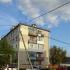 трёхкомнатная квартира на улице Гагарина дом 6 посёлок Буревестник