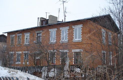 ul-planetnaya-14v фото