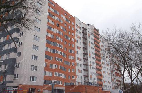 ul-kuybysheva-67 фото