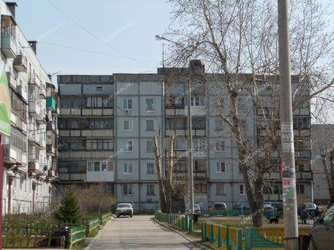 ul-fedoseenko-98b фото
