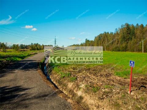 derevnya-kuzminka-kstovskiy-rayon фото