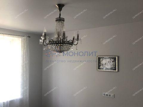 3-komnatnaya-ul-vasiliya-ivanova-d-4 фото