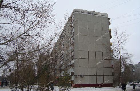 ul-krasnodoncev-23 фото