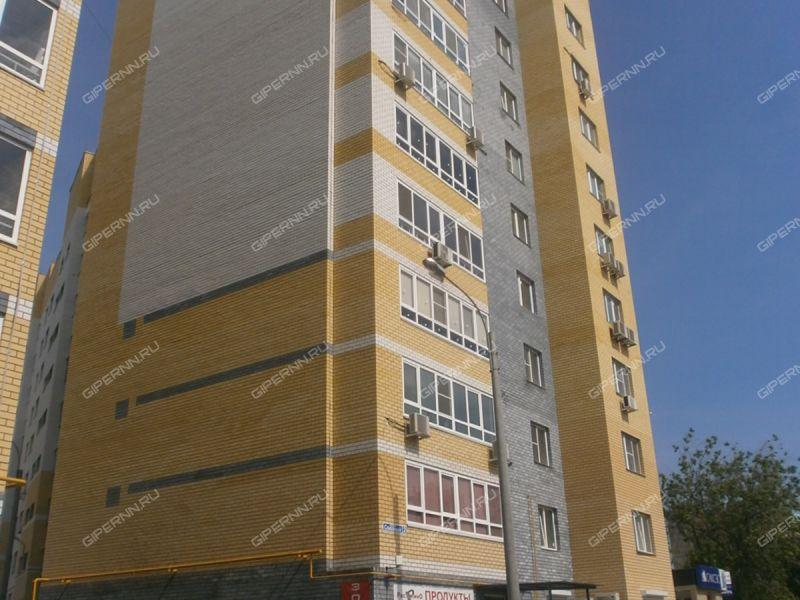 Союзный проспект, 2 фото