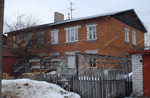 ul-planetnaya-12b фото