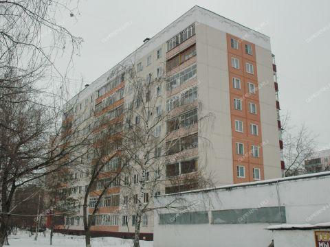 pl-komsomolskaya-10-k1 фото
