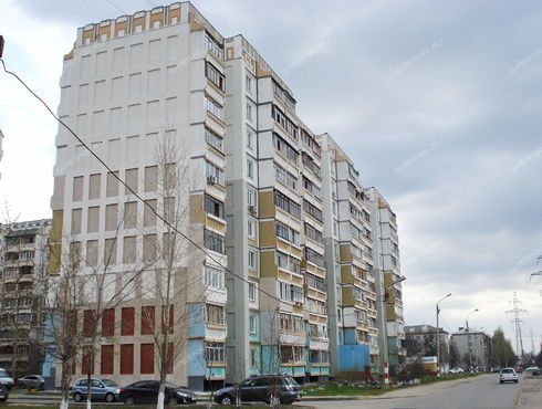 ul-krasnyh-partizan-12 фото