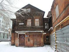 Изаварийного жилья— вновостройку: кто икогда может рассчитывать нарасселение?