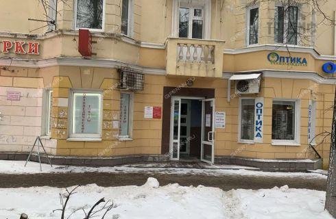ul-belinskogo-d-106a фото