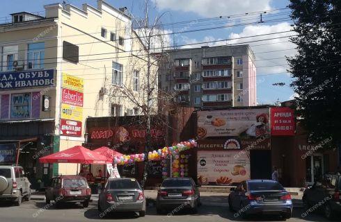 ul-kominterna-d-119 фото