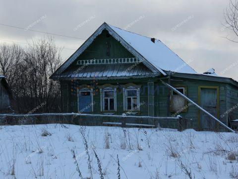 dom-selo-rumstiha-dalnekonstantinovskiy-rayon фото