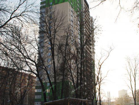 ulica-profinterna-26 фото