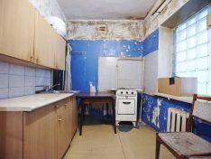 Сколько стоят «убитые» квартиры и как на них заработать?