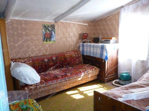 dom-selo-vasilev-maydan-pochinkovskiy-rayon фото