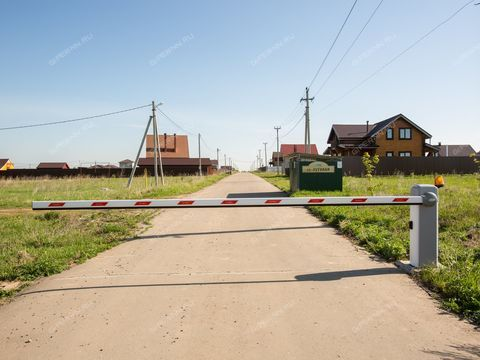 derevnya-kuvardino-kstovskiy-rayon фото