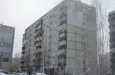 ul-sergeya-akimova-46 фото