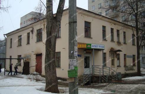 ul-arhitekturnaya-2 фото