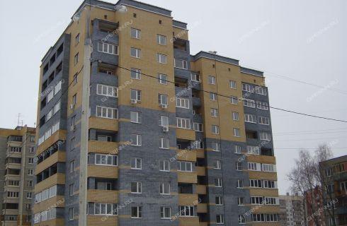 ul-geroya-vasileva-10a фото