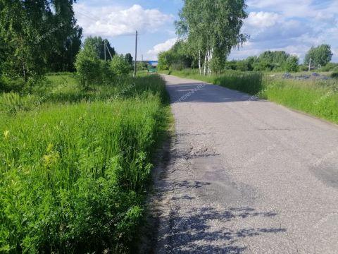 derevnya-kozlovka-pavlovskiy-municipalnyy-okrug фото